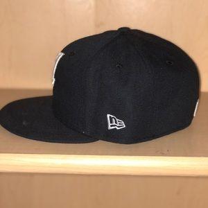 8b5522cad2d New Era Accessories - New Era Reno Aces AAA team Hat